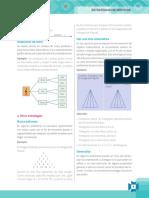 Cuaderno Reforzam Matematica 4 baja-1-252-11.pdf