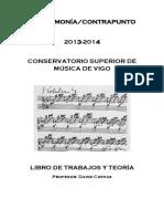 ARMONIA - CONTRAPUNTO.PDF