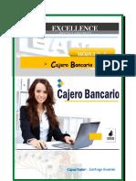 Módulo 1 - Cajero Bancario (MODIFICADO 2019).pdf