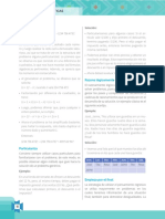 Cuaderno Reforzam Matematica 4 baja-1-252-12.pdf