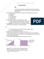 Notes-2 (2).pdf