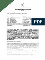 actas de suspencion ADM OBRA.doc