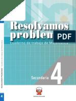 Cuaderno Reforzam Matematica 4 Baja-1-252 (1)-1-12
