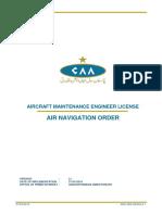 ANO-066-AWRG-2.1.pdf