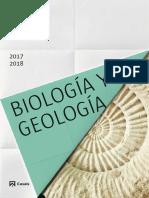 Biología y geología ESO editorial Casals.pdf