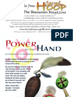 Rattles.pdf