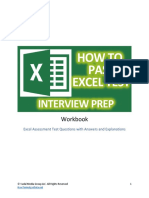 Free.Ebook-Top.10.Excel_.Assessment.Test_.Questions.w.Answers.Workbook.v6.8.pdf