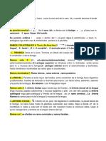 arteriacarotidaexterna-121120003810-phpapp01.pdf