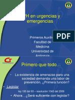 Aph diapositivas