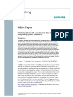White Paper Potential Problems With Computer Hard Disks V1.3