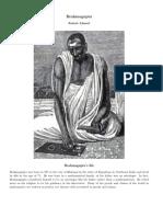Brahmagupta.pdf