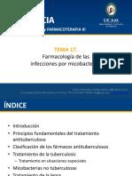 17. Micobacterias-2.pdf