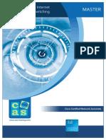 225584906-Cisco-CCNA-R-S-1.pdf