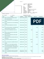 114850529_1566925351030 (1).pdf
