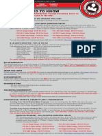 190125-What-You-Need-To-Know-Info-Sheet-copy (1).pdf