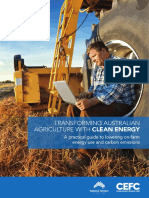 cefc_transform_aust_agriculture_w_clean_energy.pdf