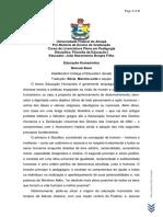 Educação-Humanística.pdf
