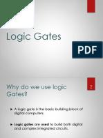 Lecture06 - Logic Gates.pptx