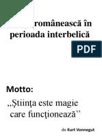 Stiinta in perioada interbelica 333.pptx