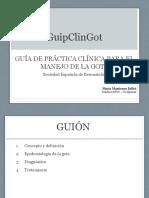 gotadefinitiva-ppt-180725082837