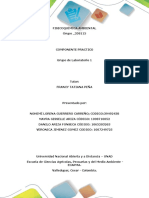 Informe Fisicoquimica _componete Practico