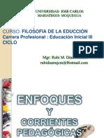 S-09 Nfoques y Corrientes Pedagógicas-convertido