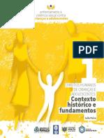 F1-Enfrentamento-da-violencia-contra-crianca-compressed.pdf