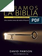 Abramos_La_Biblia_El_Nuevo_Testamento.pdf