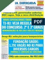 _Rio2815_padrao.pdf