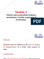 2 Velocity and Acceleration.pdf
