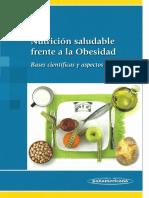 Nutrición Saludable Frente a la Obesidad.pdf