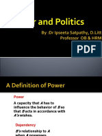 13-Power and Politics..ppt