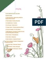 LECTURI-SUPLIMENTARE- cls 3.pdf