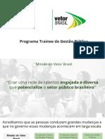170830_Vetor_Brasil_-_Apresentação_Institucional.pdf