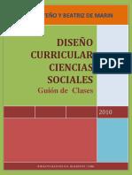 36590275-GUION-DE-CLASES.docx