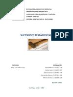 SUCESIONES 108D1 MILFRED JAIME SAMARYS GENESIS Y ANANIAS.docx