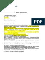 trastorno del lenguaje secundario a retraso global del desarrollo.doc