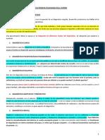 6 Fiorini - Estructura y Abordajes en Psicoterapia (1)