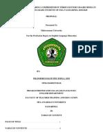 fransiskus daud try surya A bahasa inggris PTK PPG DALJAB 2.docx