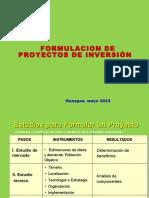 modulo-4-140516001450-phpapp02.pdf