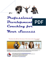 kupdf.net_coaching-book-jim-rohn--Organized.pdf