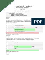 Respuestas-Actividades-Electromagnetismo.docx