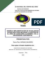 Vargas Navarro.pdf
