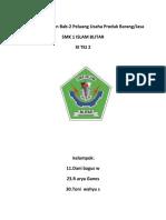 bab 2.produk barang jasa.docx
