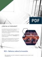 INDICADORES EJEMPLOS.pdf