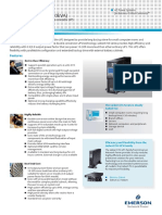 Liebert_ITA_Brochure_-_AP11DPG-LITAV8-BR.pdf