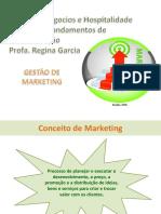Adm Marketing Contexto Brasileiro 06062018