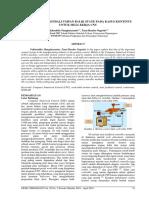 22641-64059-1-PB.pdf