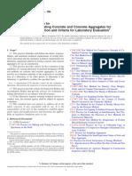 ASTM C1077 (English).pdf