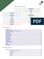 html-standard.pdf
